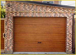 SOS Garage Door Chicago, IL 773-756-5526